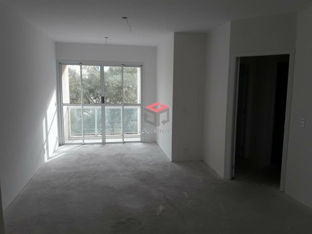Apartamento à venda, 3 quartos, 2 vagas, Santa Teresa - Santo André/SP - Foto 2