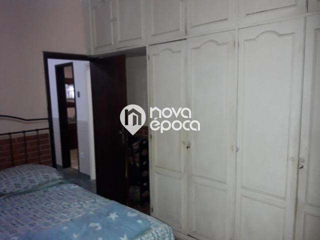 Casa à venda com 2 dormitórios em Vila isabel, Rio de janeiro cod:GR2CS44412 - Foto 7