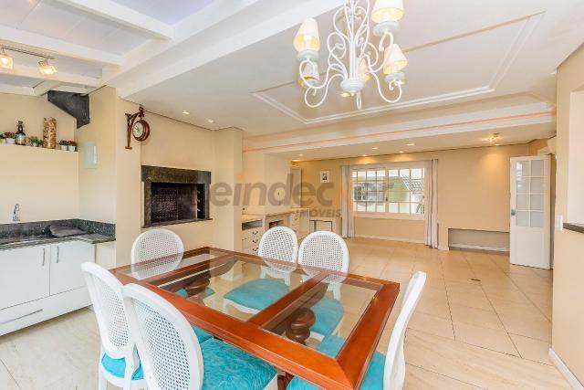 Casa de condomínio à venda com 3 dormitórios em Chácara das pedras, Porto alegre cod:6013 - Foto 5
