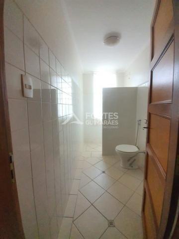Casa à venda com 5 dormitórios em Castelo, Batatais cod:8618 - Foto 15