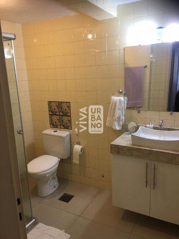 Viva Urbano Imóveis - Apartamento no Aterrado - AP00395 - Foto 12