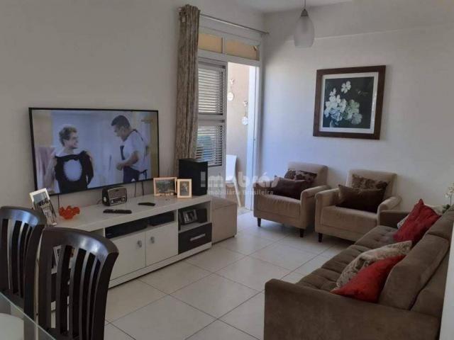 Condomínio Chile, Aldeota, Centro, apartamento à venda! Oportunidade!
