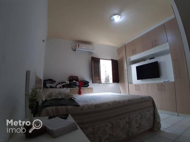Casa de Condomínio com 3 quartos à venda, 160 m² por R$ 400.000,00 - Turu - São Luís/MA - Foto 12