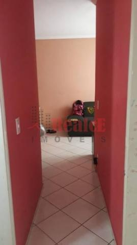 Apartamento à venda com 2 dormitórios em Jardim belém, São paulo cod:636 - Foto 10
