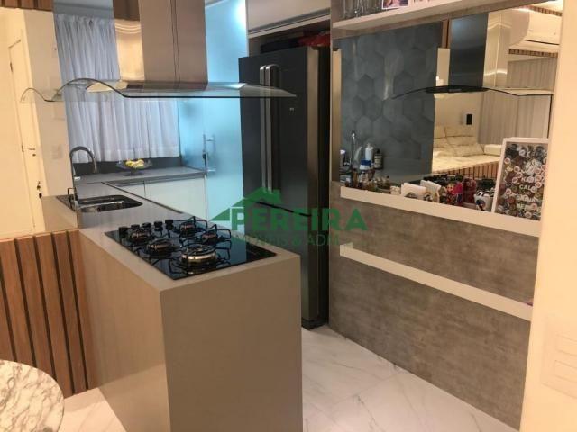 Apartamento à venda com 3 dormitórios cod:307080 - Foto 13