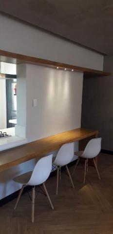 Apartamento no Ed. Antonio Correia - Foto 12