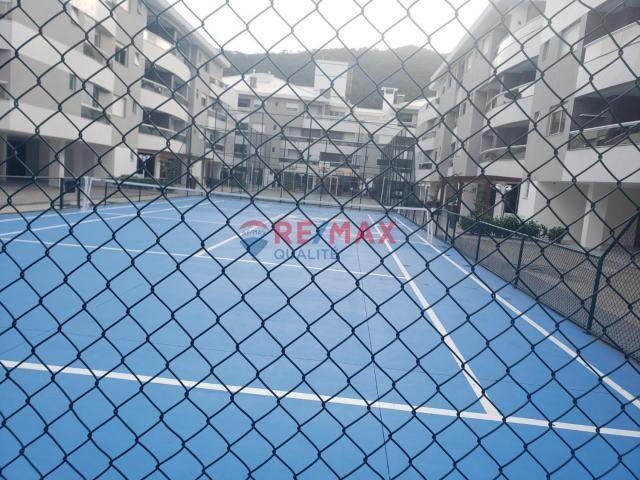 Apartamento para alugar com 2 dormitórios cod:AP000027 - Foto 7