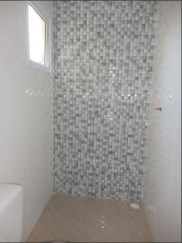 Apartamento à venda com 3 dormitórios em Vila curuçá, Santo andré cod:100454 - Foto 18