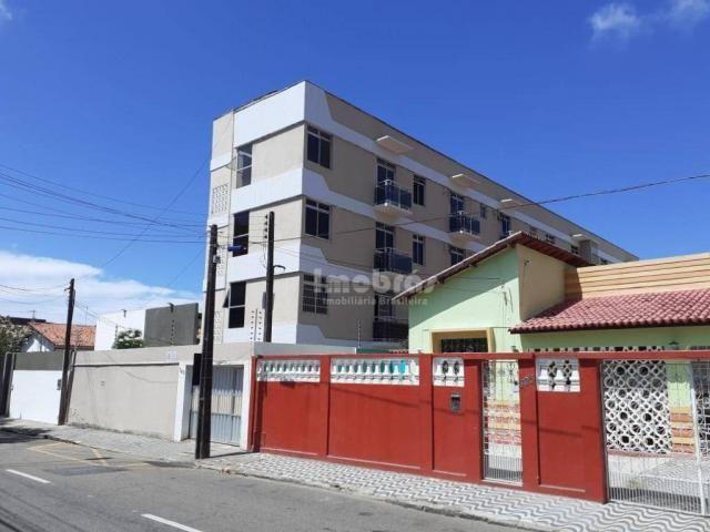 Condomínio Chile, Aldeota, Centro, apartamento à venda! Oportunidade! - Foto 2