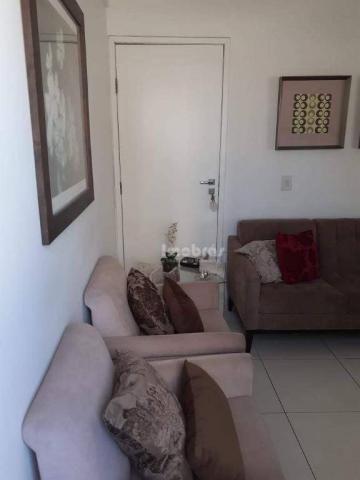 Condomínio Chile, Aldeota, Centro, apartamento à venda! Oportunidade! - Foto 6