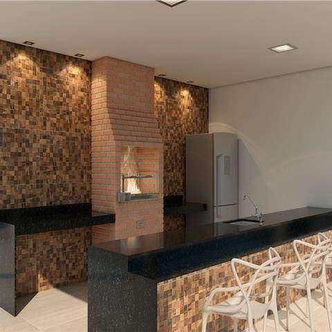 Residencial Império La Castelle - Apartamento de 2 quartos em Itu, SP - ID4025 - Foto 4
