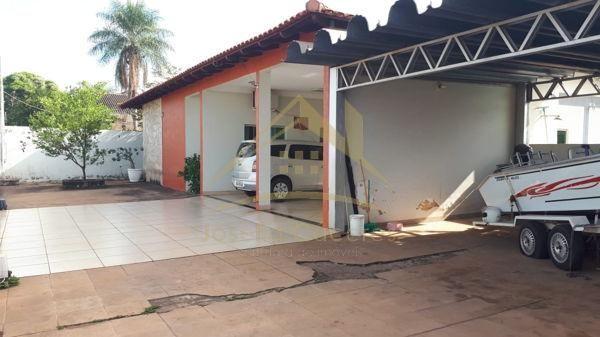 Apartamento com 5 quartos no Casa Av principal Jardim costa verde. - Bairro Jardim Costa - Foto 4