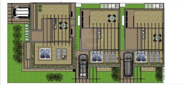 Casa à venda com 4 dormitórios em Centro, Garopaba cod:2903 - Foto 19