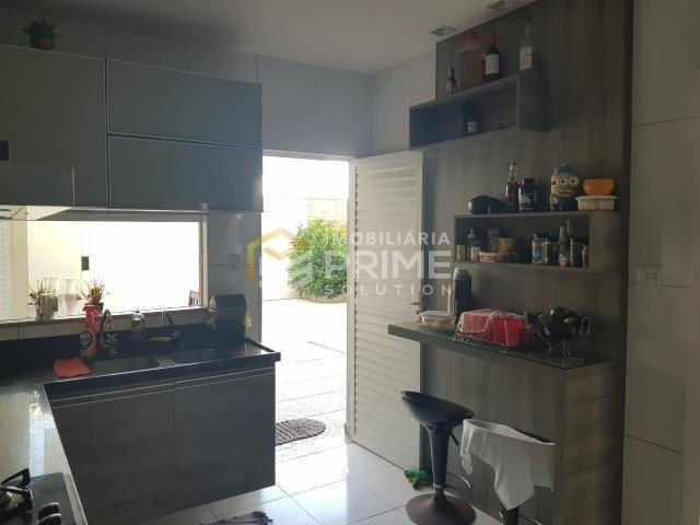Casa Duplex/Fino Acabamento/200m²/ Projetada - Foto 3