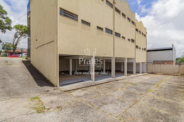 Loja comercial para alugar em Cristo rei, Curitiba cod:8371 - Foto 15
