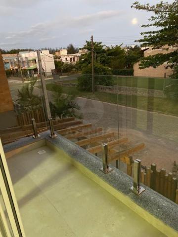 Casa à venda com 4 dormitórios em Centro, Garopaba cod:2903 - Foto 17