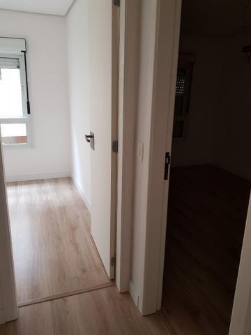 Casa à venda com 3 dormitórios em Pedra redonda, Porto alegre cod:CA1136 - Foto 12