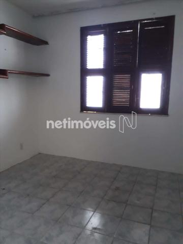 Casa à venda com 5 dormitórios em Cambeba, Fortaleza cod:788323 - Foto 4