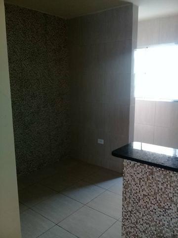 Alugo meu apartamento por 570 - Foto 4