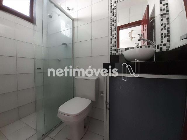 Casa à venda com 3 dormitórios em Serrinha, Fortaleza cod:780327 - Foto 20
