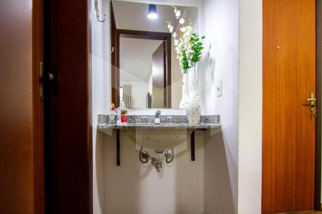 Apartamento residencial à venda, Itaipava - Foto 5