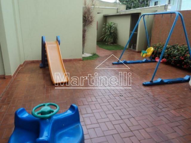 Apartamento à venda com 2 dormitórios cod:V26945 - Foto 18
