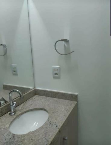 Apartamento no condomínio chácaras montenegro-ipê - Foto 11
