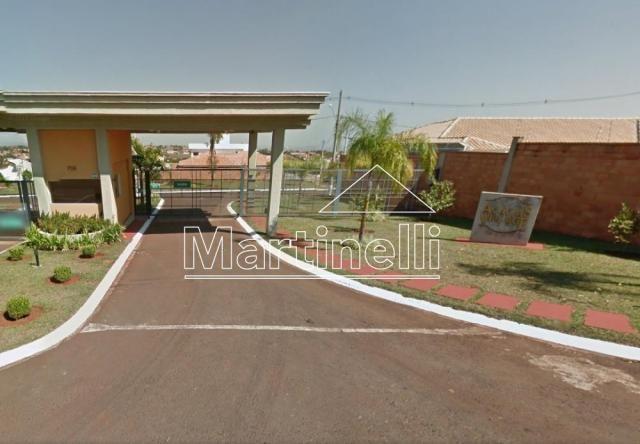 Casa de condomínio à venda com 4 dormitórios cod:V17265 - Foto 18