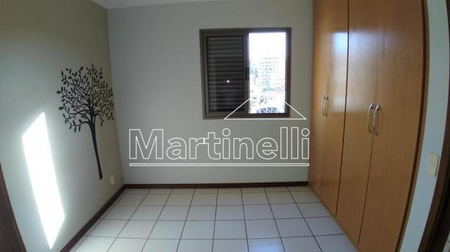 Apartamento à venda com 2 dormitórios cod:V26945 - Foto 10