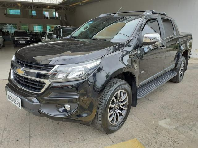 S10 High country 2.8 4x4 Aut 18/19 - Foto 3