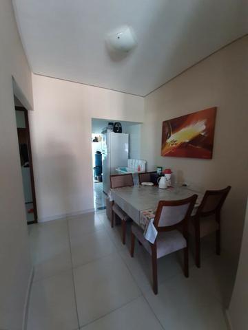 Apartamento no condominío Morada do Parqué - Lider - Foto 3