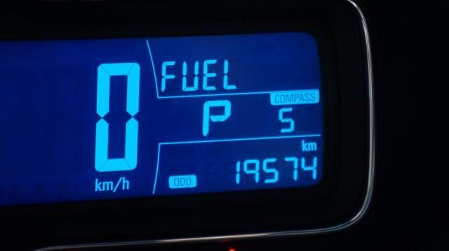 CHEVROLET COBALT 1.8 MPFI LTZ 8V FLEX 4P AUTOMÁTICO - Foto 17