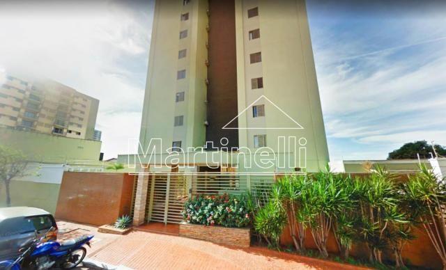 Apartamento à venda com 2 dormitórios cod:V26945 - Foto 16