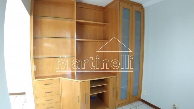 Apartamento à venda com 2 dormitórios cod:V26945 - Foto 6