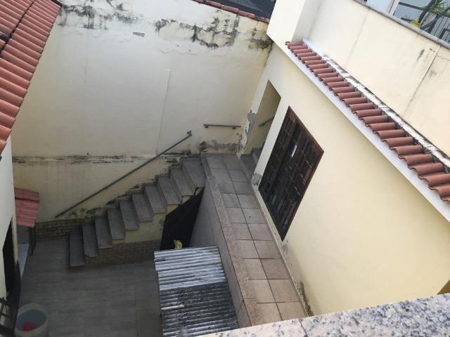 Excelente Casa na Boa Sorte - 3 Quartos - Foto 13