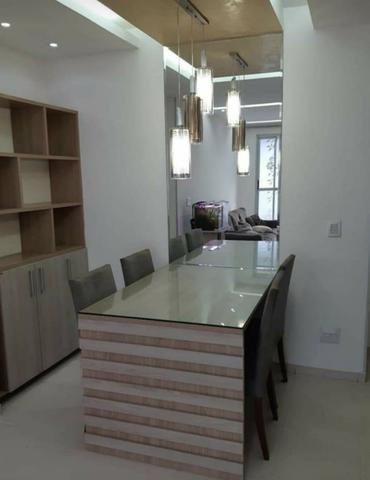 Apartamento no condomínio chácaras montenegro-ipê - Foto 7