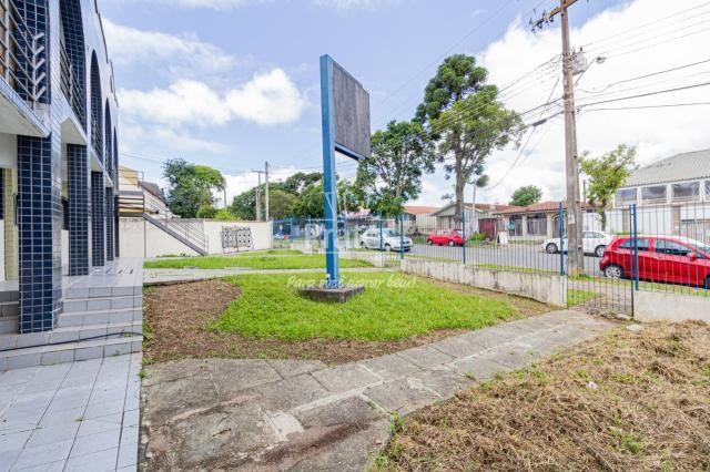Loja comercial para alugar em Cristo rei, Curitiba cod:8371 - Foto 12