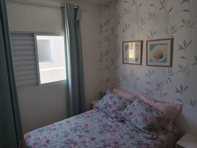Código MA69= Casa para venda 60m² com 2 Dorms, 2 vagas livres, espaço Gourmet - Osasco - Foto 12