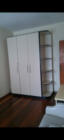 Armário de escritório ou Guarda roupas. - Foto 2