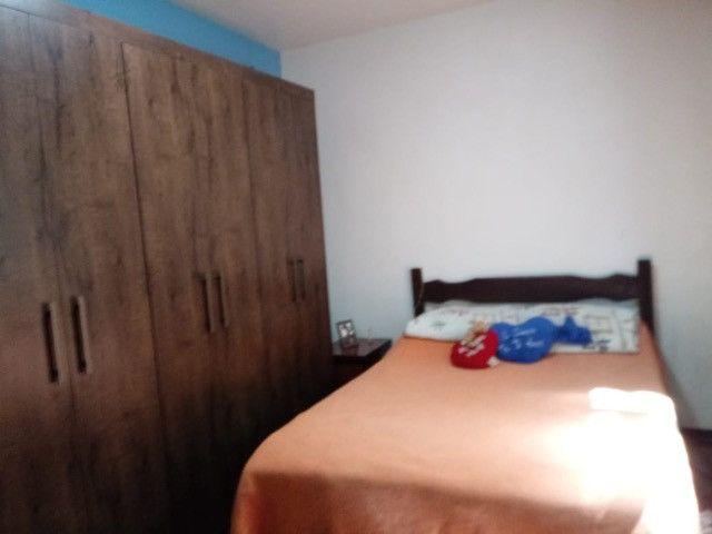 Excelente apartamento - Teresópolis - Foto 6