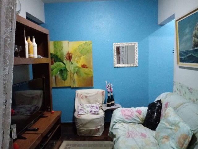 Excelente apartamento - Teresópolis
