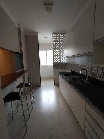 Apartamento com 3 dorms, Santa Luzia, Jaboticabal - R$ 320 mil, Cod: 128 - Foto 6