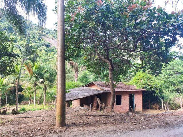 Terreno em São João do Jaboti - Espírito Santo - Foto 9