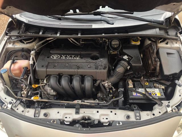 Toyota Corolla xei - Foto 11