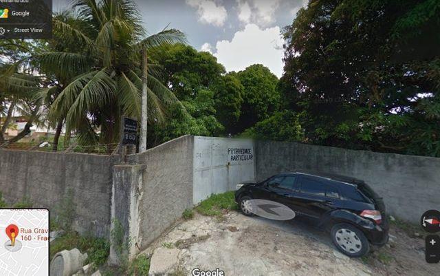 Terreno em Olinda com 5.300 m2 somente a vista - Foto 4