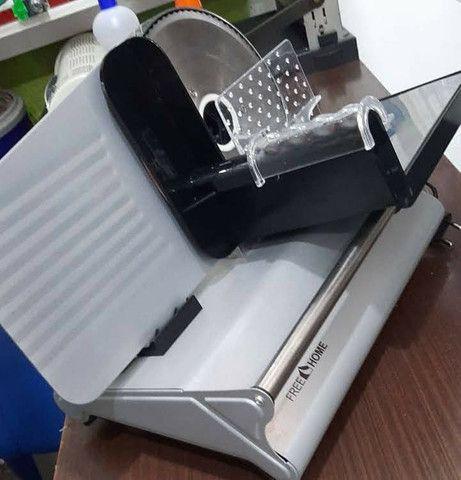 Fatiador de Frios elétrico - Foto 5