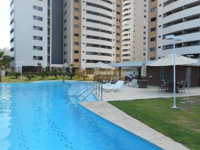 Apartamento Varjota - Foto 19