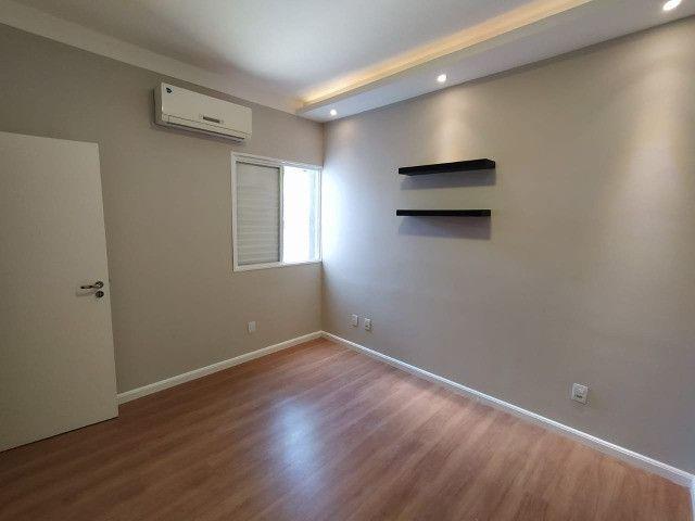 Apartamento com 3 dorms, Santa Luzia, Jaboticabal - R$ 320 mil, Cod: 128 - Foto 11