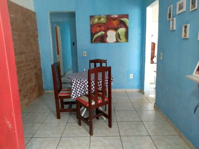 Casa á venda no Jardim Maracanã ( Uberaba) - Foto 4
