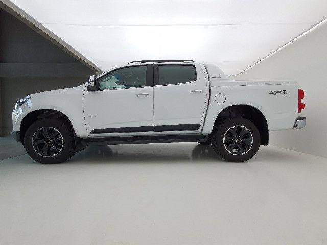 Chevrolet S10 High Country 2.8 - Diesel - 0 KM - Foto 6